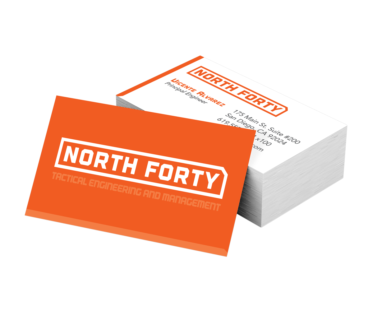 <a href='https://dribbble.com/jaredgase'>North Forty</a>