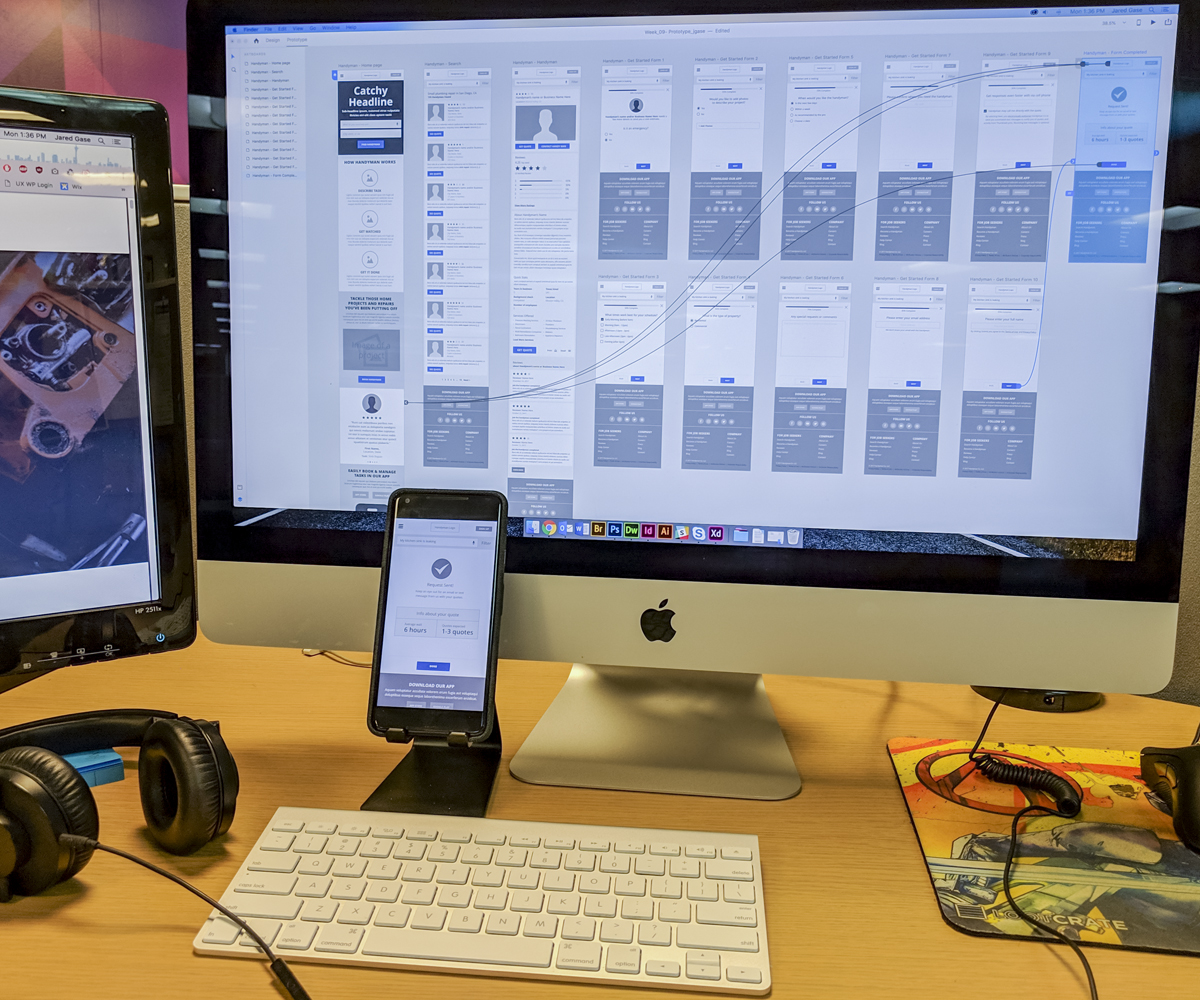 <a href='https://ux.jaredgase.com/project/handyman-on-demand-website/'>Mobile screens with Adobe UX</a>